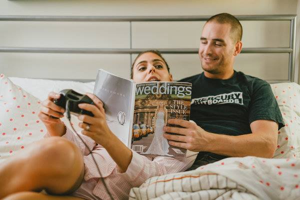 Video Game Wedding Nerd Gamer Wedding Planning Female Gamer Girl Gamer Gamer Girl